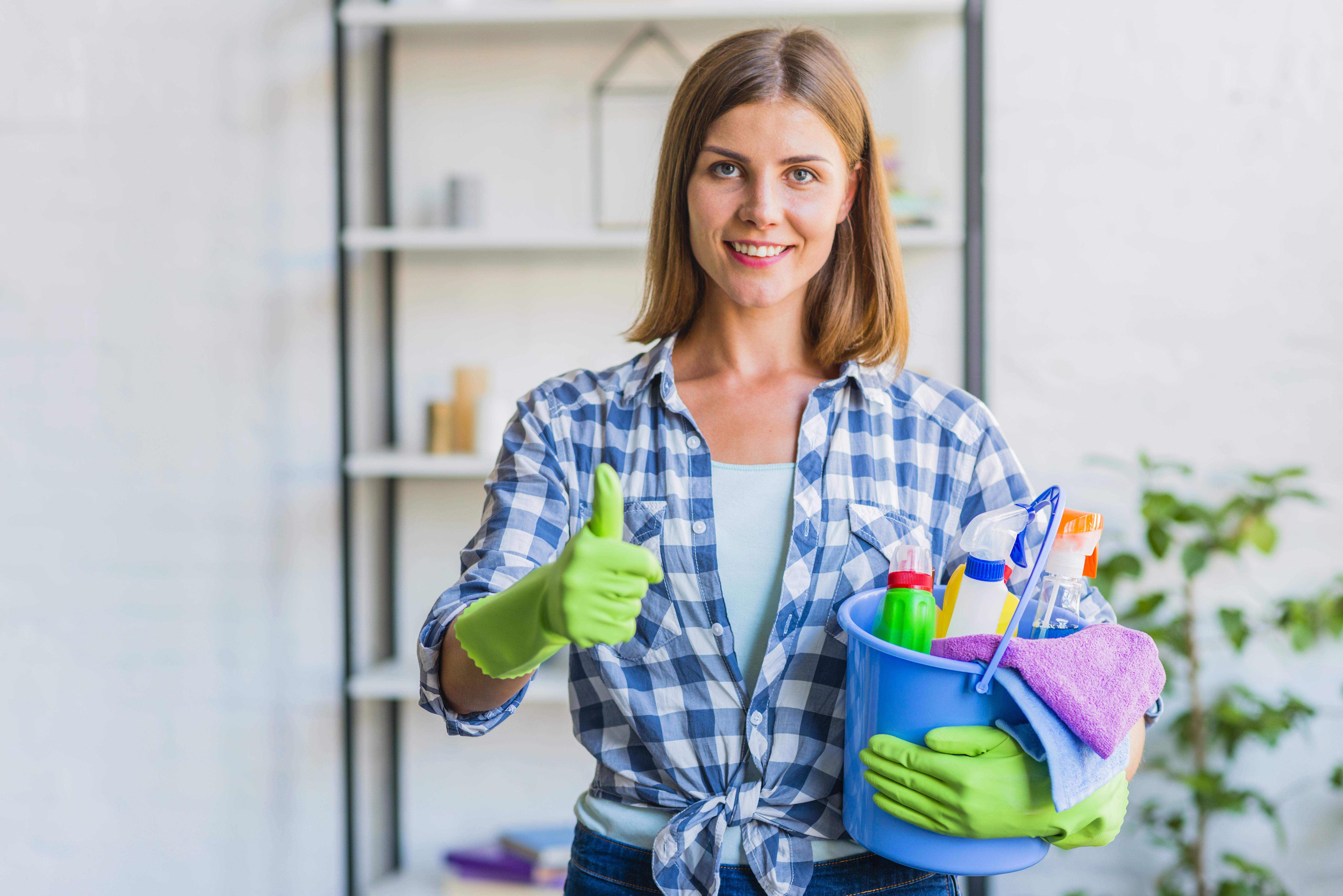 почистването-на-дома